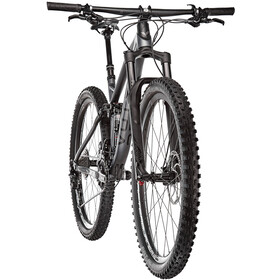 "VOTEC VX Comp - Allmountain Fully 29"" - black/grey"